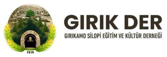 Girikamo Eğitim ve Kültür Derneği